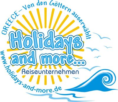 Holidays & More
